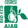 aiab certification