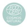 cosmos certification