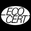 ecocert certification