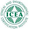 icea certification