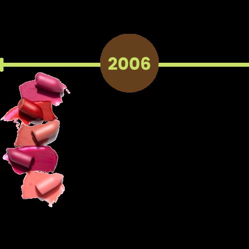 timeline-mobile-zh-1